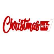 Hits1 Radio - Christmas Hits