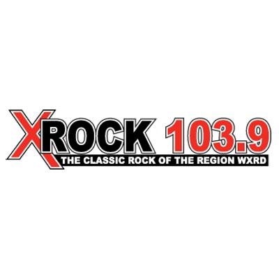 X-Rock 103.9 - WXRD