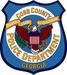 Cobb Couny, GA Police Logo