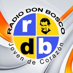 Radio Don Bosco Logo