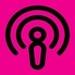 Pirate Radio GR - Electronica Vibes Logo