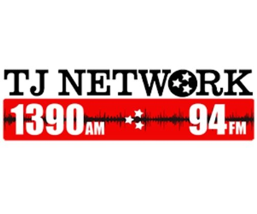 TJ Network - WTJS