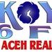 Nikoya FM Logo
