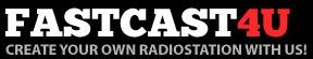 Radio Star 105.5