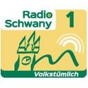 Radio Schwany - Volkstümlich