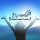 Rádio Esperança Internacional