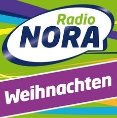 NORA Webstreams - Weihnachten