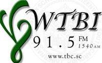 WTBI Radio - WTBI