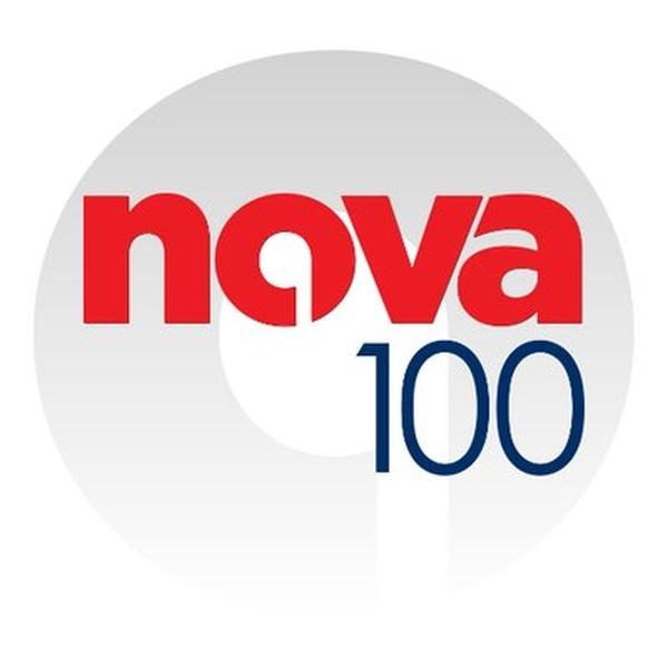 Nova 1003 melbourne