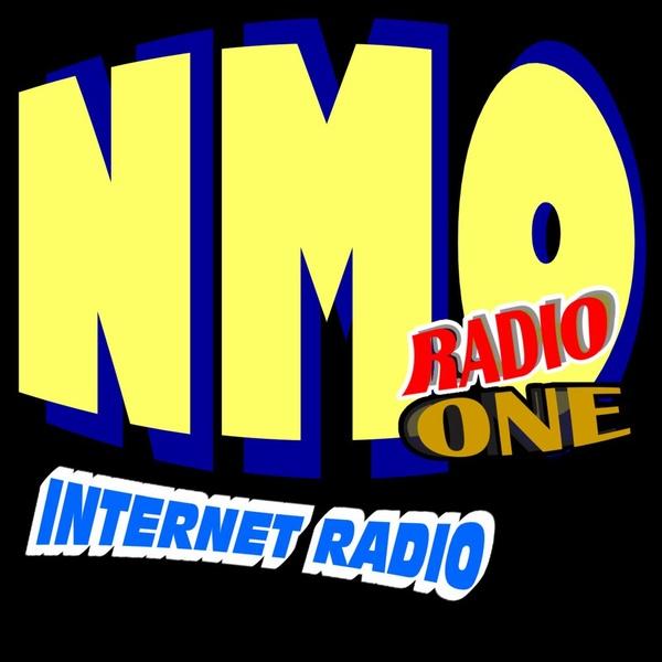 NMO Radio One