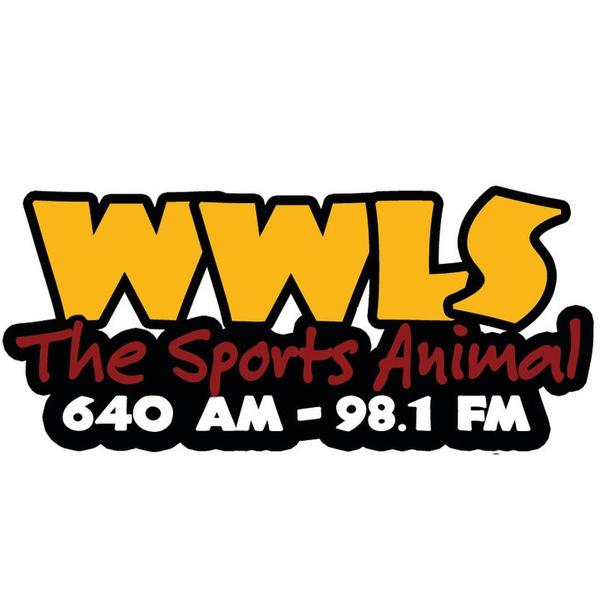 ESPN Radio 640 - KWPN