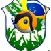Web Rádio Paidegua Logo