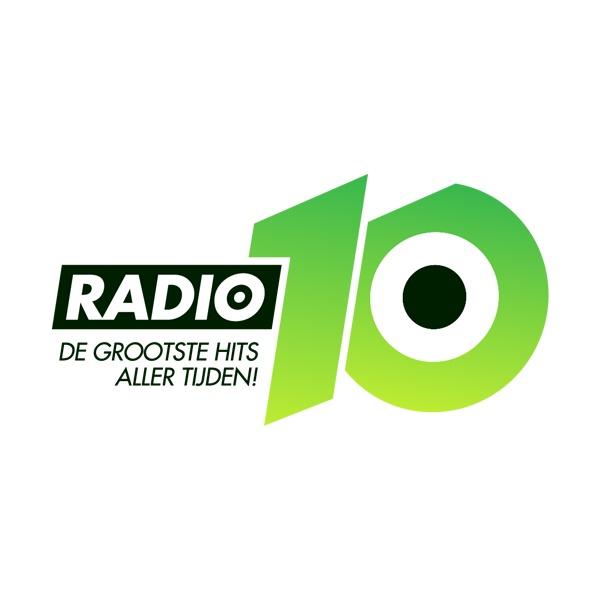 Radio 10 - Disco 80s Hits