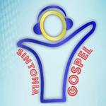Rádio Sintonia Gospel Logo