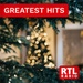 RTL Radio - RTL Weihnachtsradio - Greatest Hits Logo