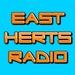 East Herts Radio Logo