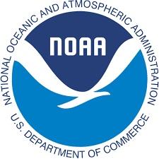 Birmingham, AL NOAA Weather Radio - KIH54