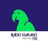 Rádio Marano FM
