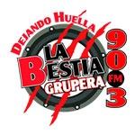 La Bestia Grupera - XHML