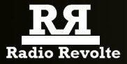 Radio Revolte