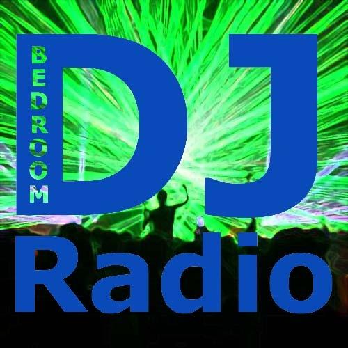 Bedroom-DJ - Funky House Channel