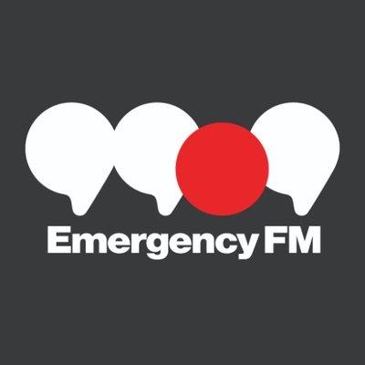 99.9 Emergency FM