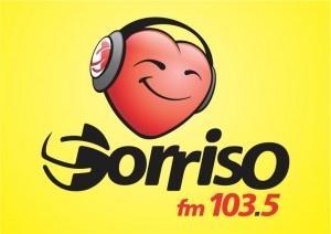Sorriso FM