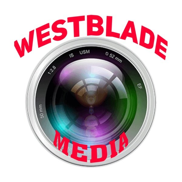 Westblade Media Radio
