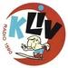 KLIV Logo