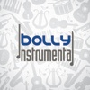 Hungama - Bolly Instrumental