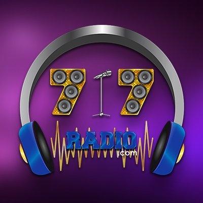 717 Radio