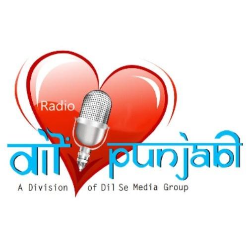 Radio Dilon Punjabi - CHDP Radio Dilon Punjabi