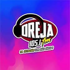 Oreja FM - XHIQ