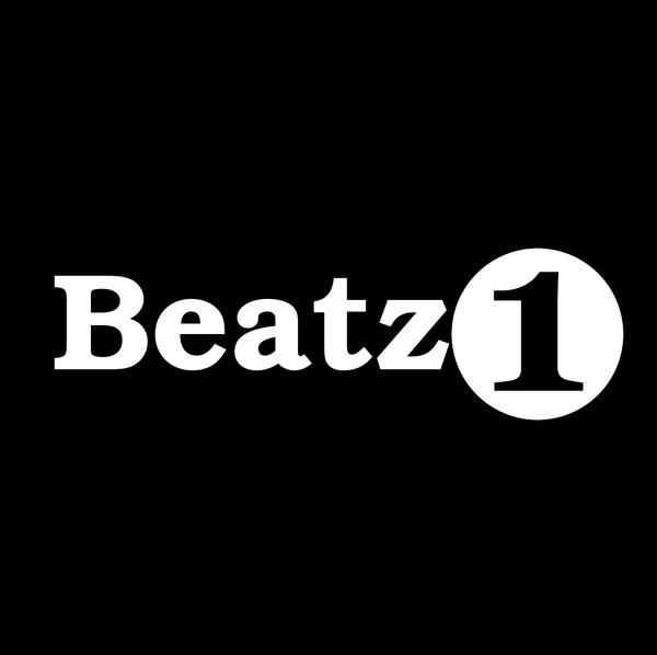 Beatz 1