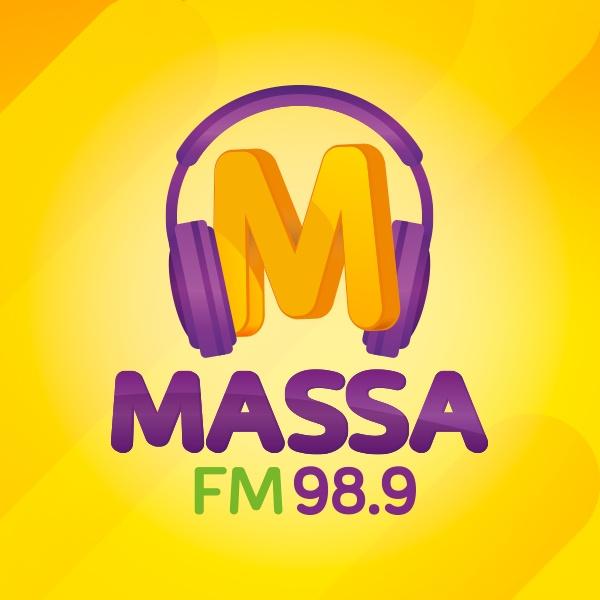 Massa FM Cascavel