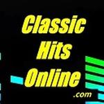 Classic Hits Online Logo