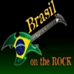 Radio Brasil On the Rock
