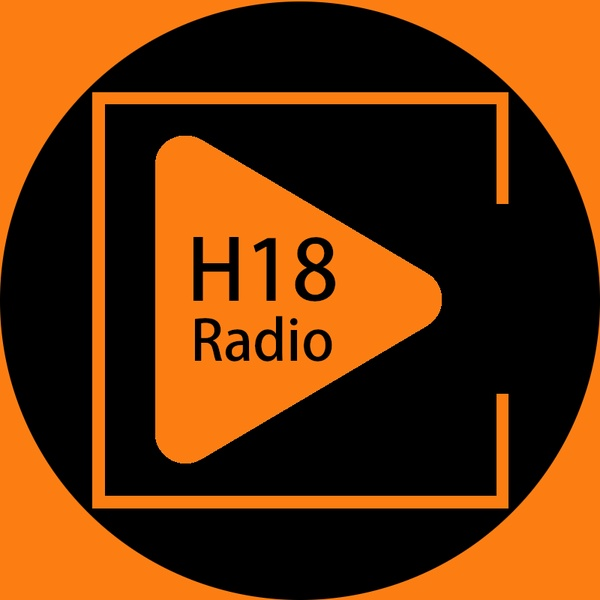H18 Alternative Radio