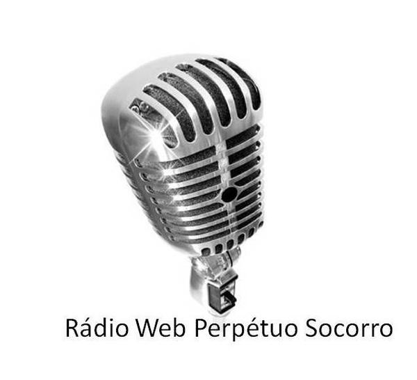 Rádio Perpétuo Socorro