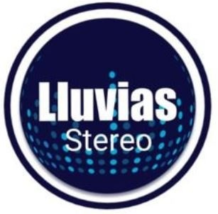Lluvias Stereo