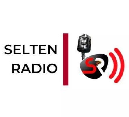 Selten Radio