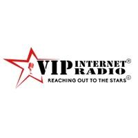 VIP Internet Radio