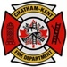 Chatham Kent Fire and EMS Logo