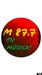 M877 - KBEX-LP Logo