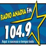 Radio Anadia FM