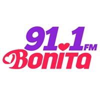 Bonita FM 91.1 - XHECM-FM