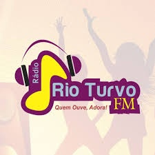 Rádio Rio Turvo FM