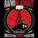 Radio Blackout Logo