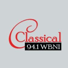 WBNI-FM - WBOI-HD2