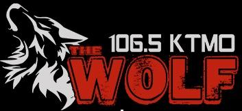 The Wolf - KTMO